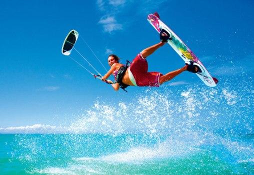 kitesurfing-girl
